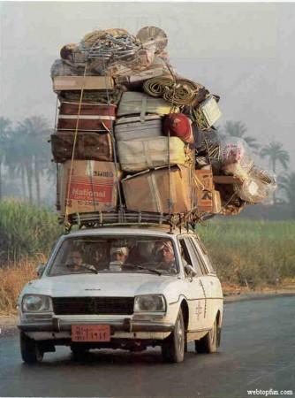 Bon Vendredi Medium_voiture_bagages