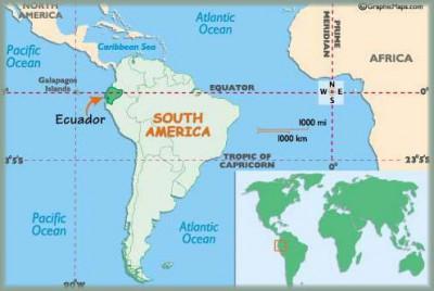 map-ecuador.jpg