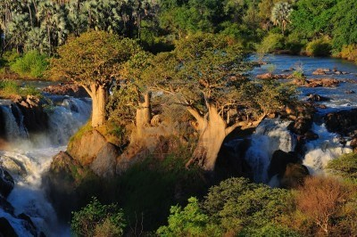 12759941-a-small-portion-of-the-epupa-waterfalls-namibia.jpg