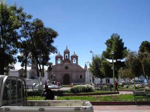 riobamba4on5.jpg