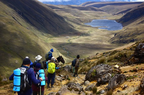 ecuador-ingapirka-inca-trail.jpg