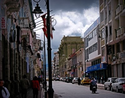 riobamba_calle1.jpg