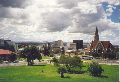 Windhoek_City_View.jpg