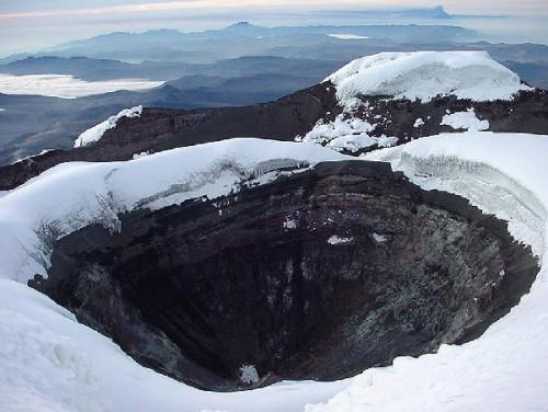 andes.mountain-cotopaxi2.jpg
