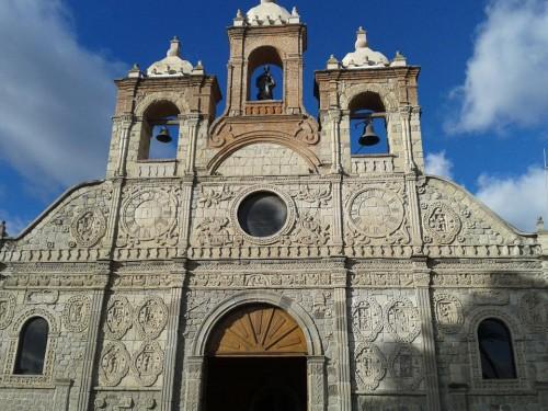 riobamba1.jpg