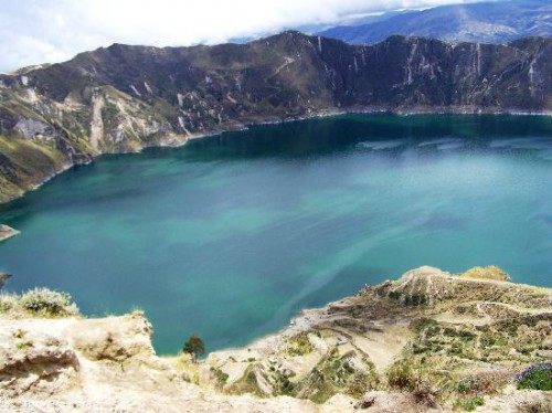 laguna-del-quilotoa.jpg